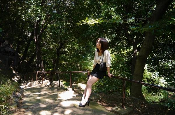白咲未羽画像 19