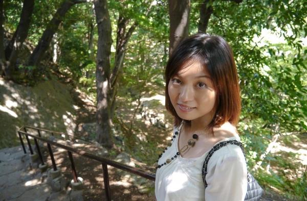 白咲未羽画像 20