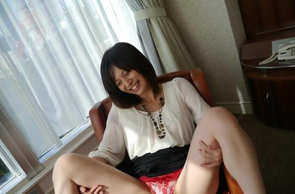 白咲未羽画像 30