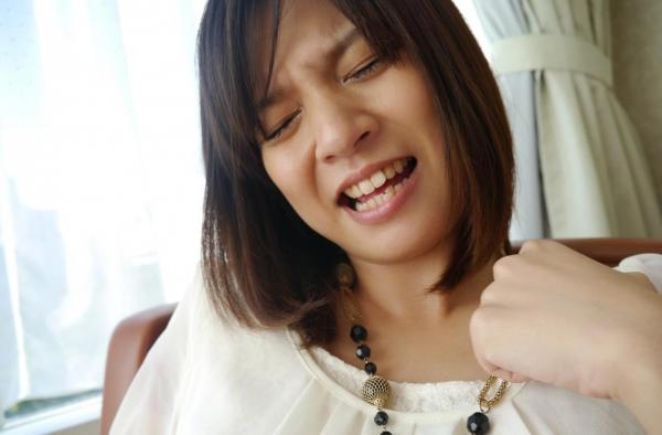 白咲未羽画像 32