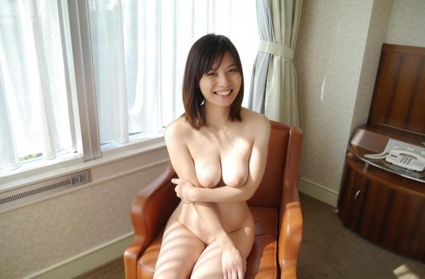 白咲未羽画像 46