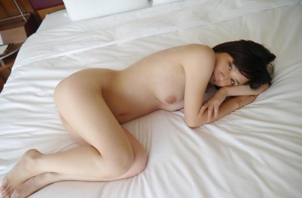 白咲未羽画像 48