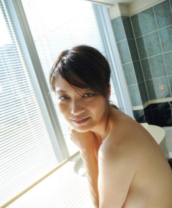 白咲未羽画像 62