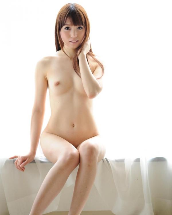 貧乳画像 3