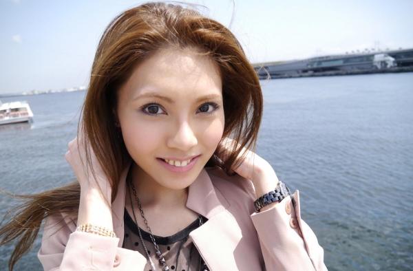 杉崎ななみ画像 4