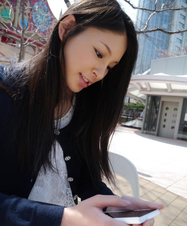 瀧川花音画像 11