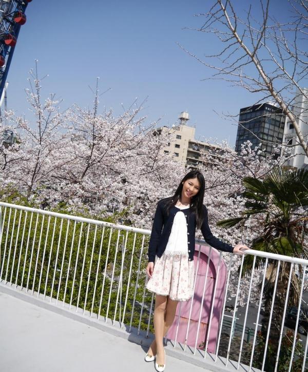 瀧川花音画像 12