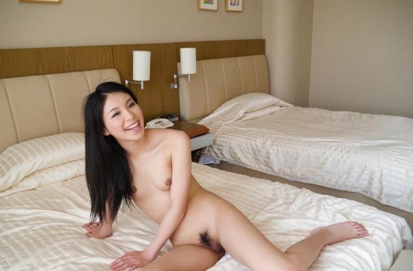 瀧川花音画像 39