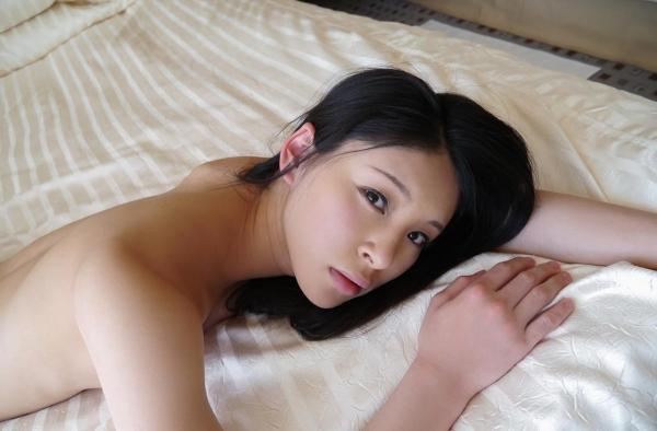 瀧川花音画像 50