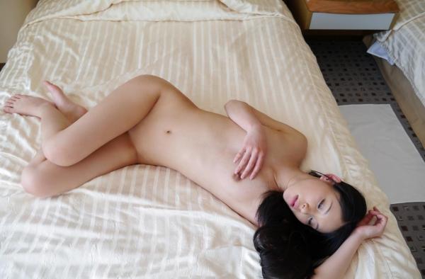 瀧川花音画像 53