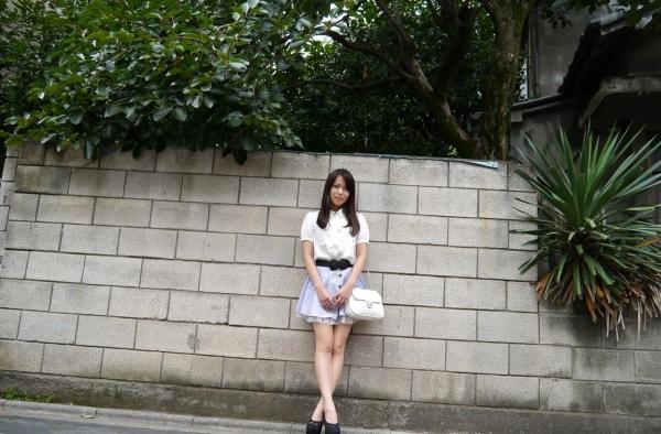 叶咲ゆめ画像 5