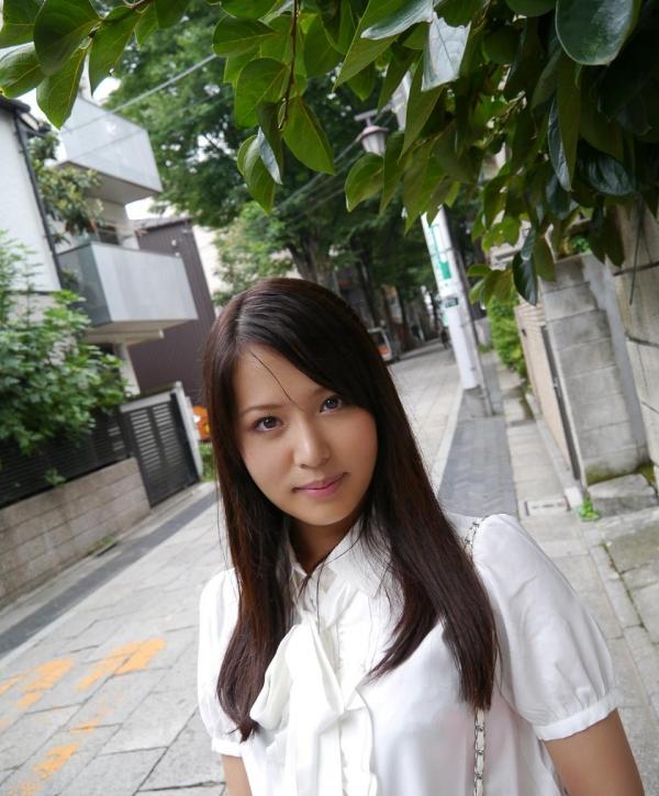 叶咲ゆめ画像 6