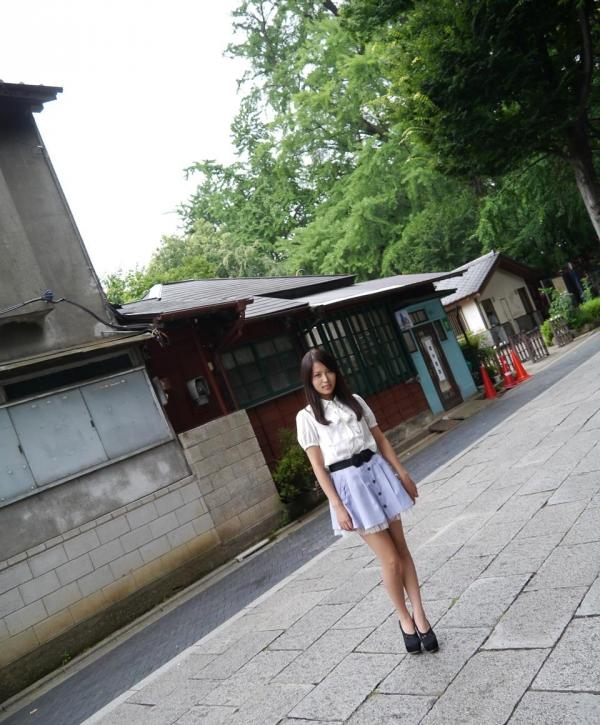 叶咲ゆめ画像 7