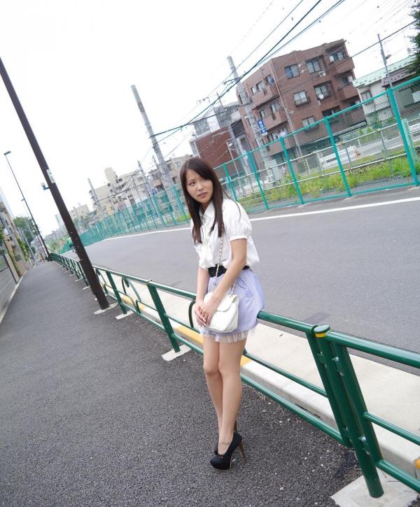 叶咲ゆめ画像 11