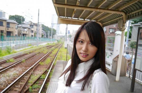 叶咲ゆめ画像 14