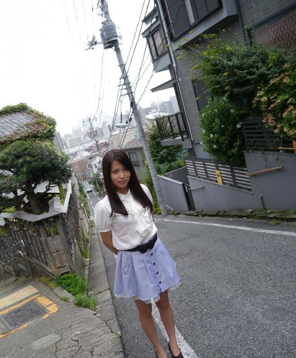 叶咲ゆめ画像 20