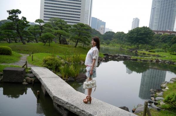 鳥井美希画像 3