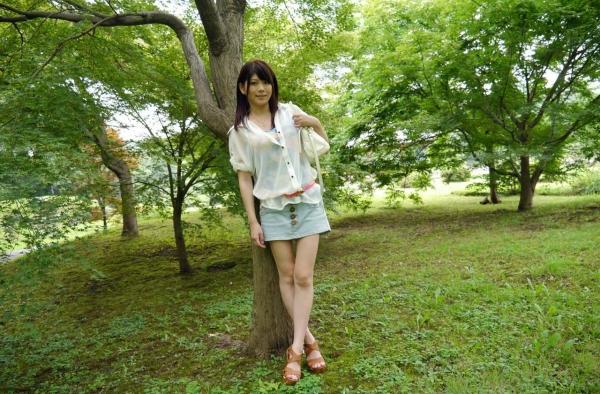 鳥井美希画像 5