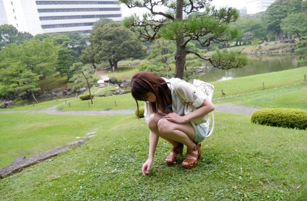 鳥井美希画像 7