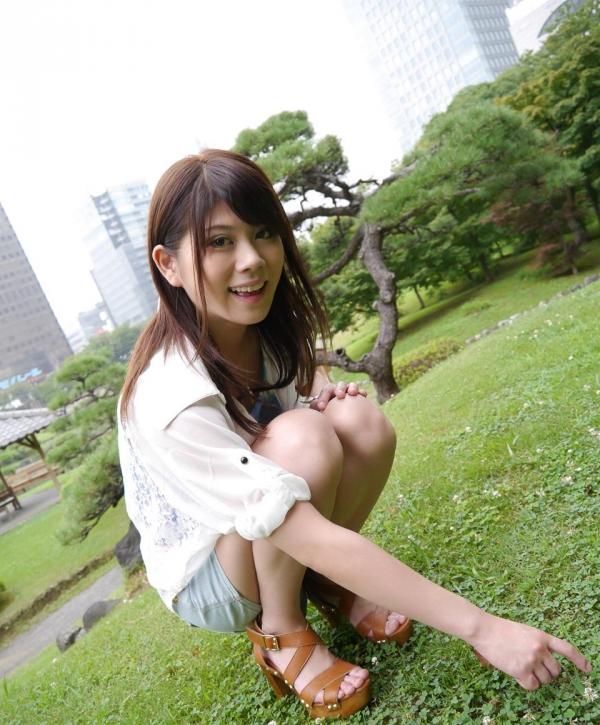鳥井美希画像 8