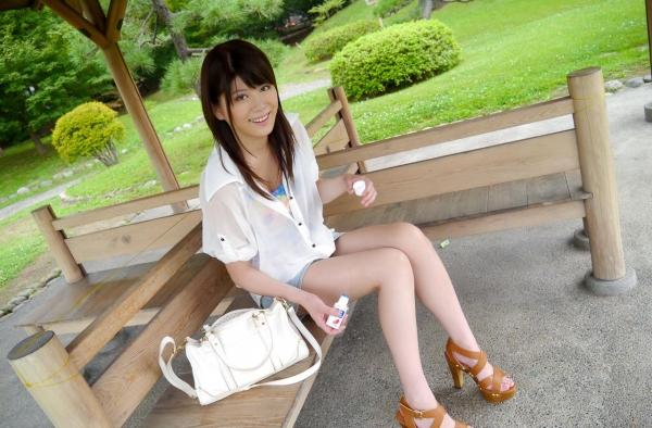 鳥井美希画像 9