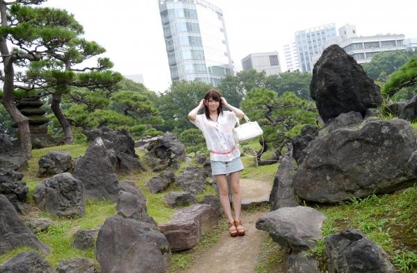 鳥井美希画像 11