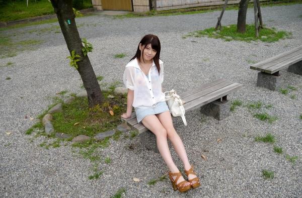 鳥井美希画像 13