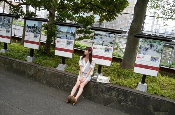 鳥井美希画像 16