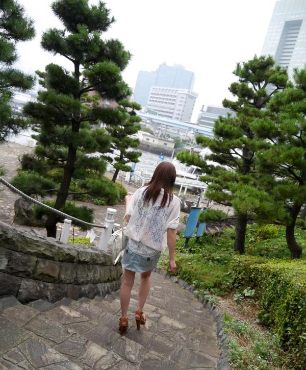 鳥井美希画像 17