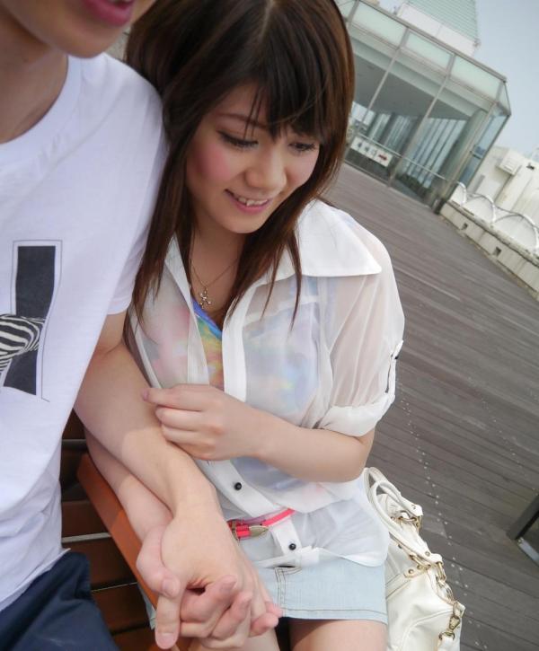 鳥井美希画像 18
