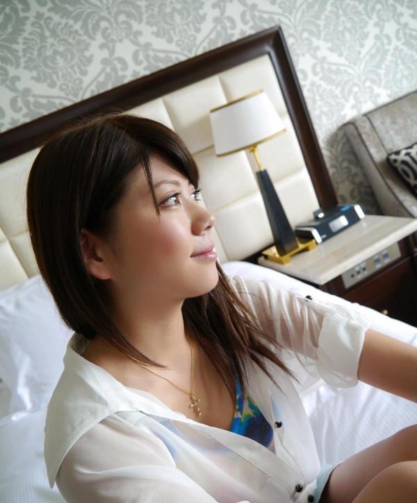 鳥井美希画像 22