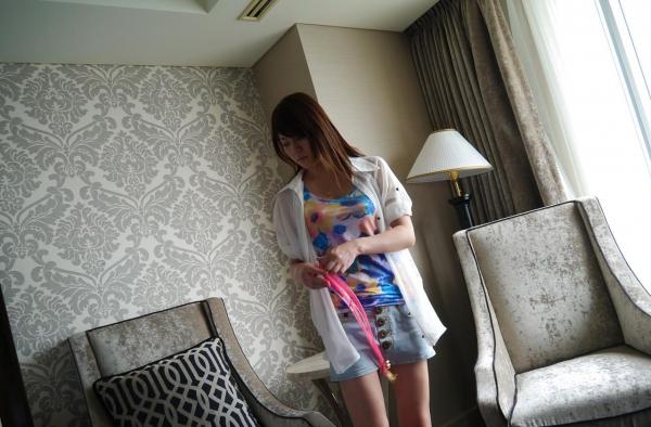 鳥井美希画像 25