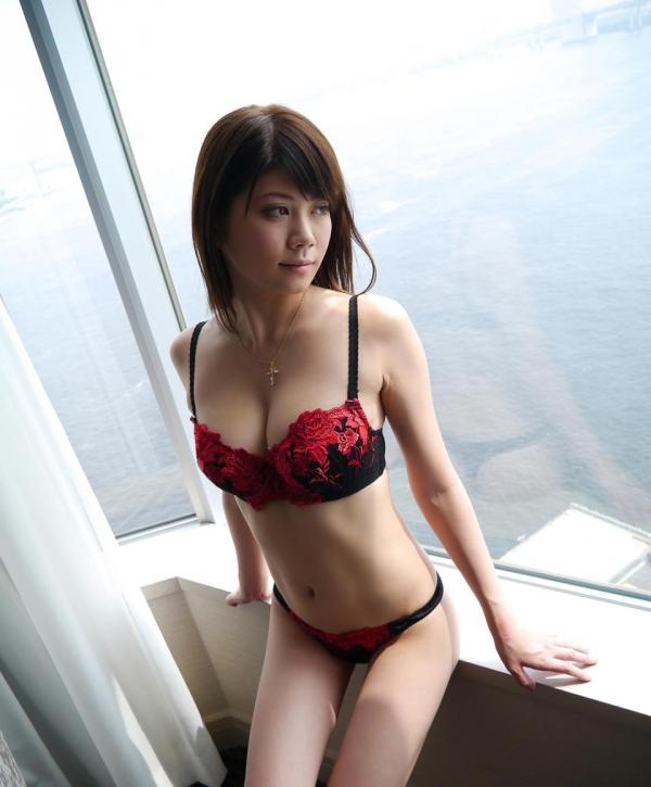 鳥井美希画像 29