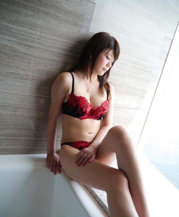 鳥井美希画像 36