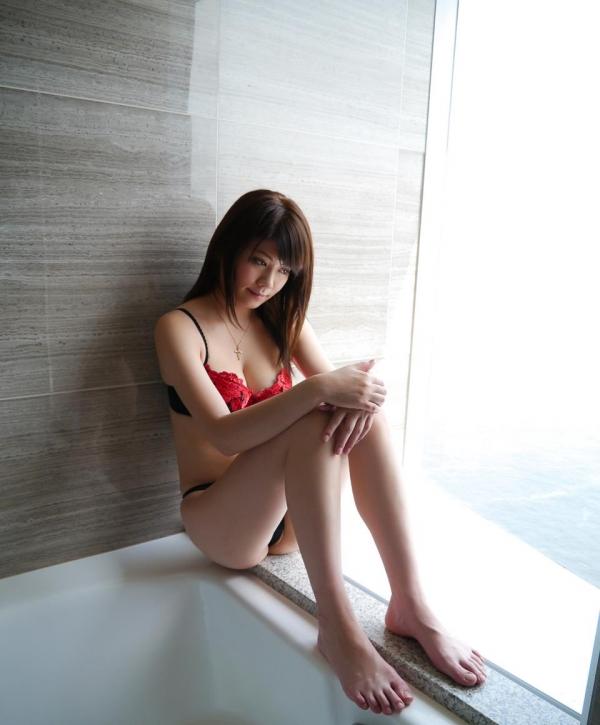 鳥井美希画像 37