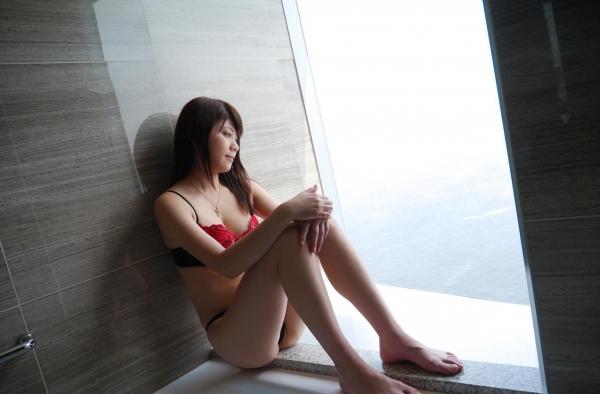 鳥井美希画像 38