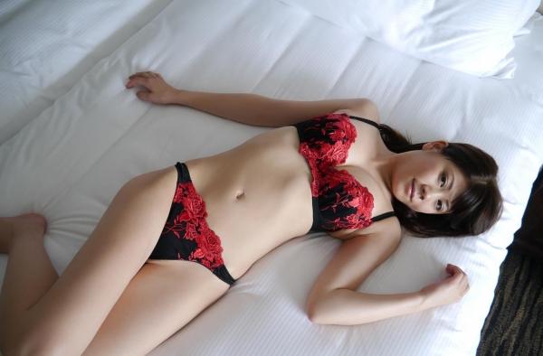 鳥井美希画像 39