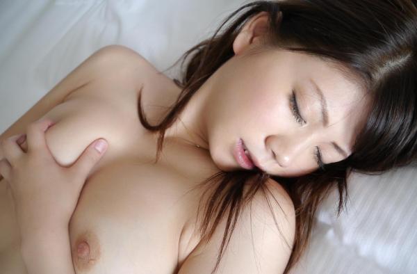 鳥井美希画像 44