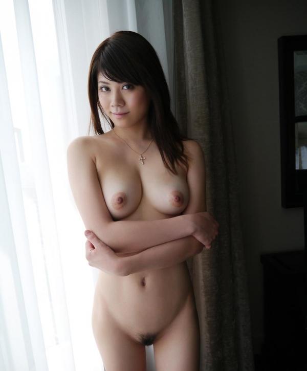 鳥井美希画像 53