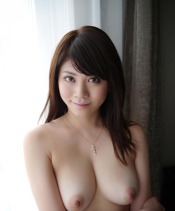 鳥井美希画像 54