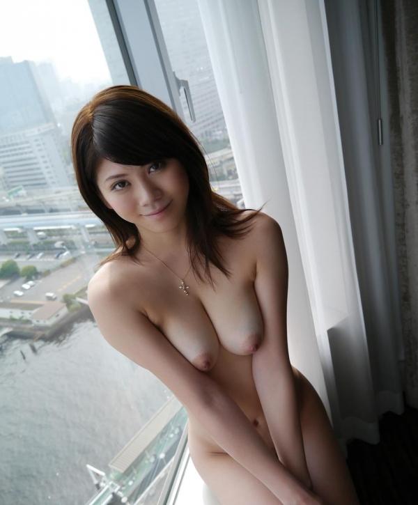 鳥井美希画像 56