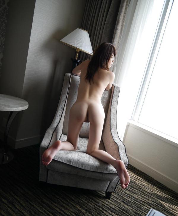 鳥井美希画像 57