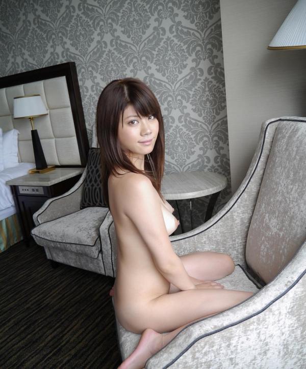 鳥井美希画像 58