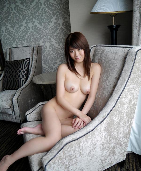 鳥井美希画像 59