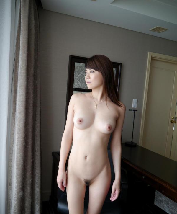 鳥井美希画像 60