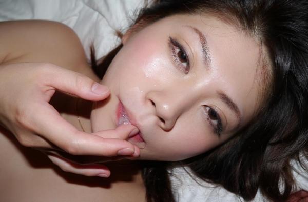 鳥井美希画像 99