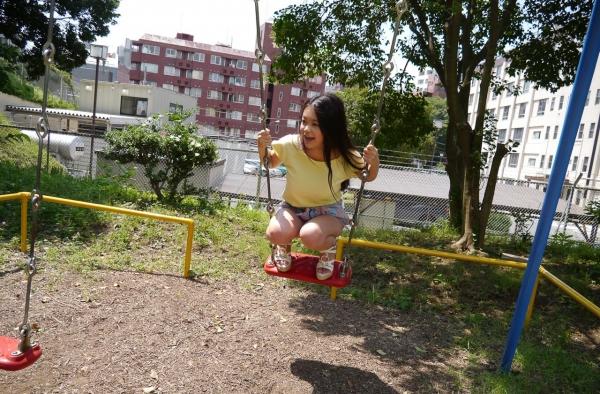 鶴田かな画像 3