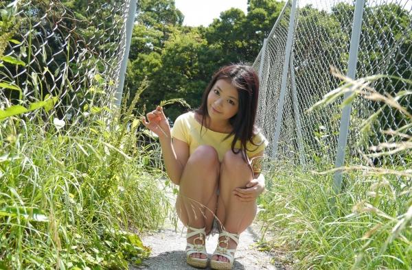 鶴田かな画像 6