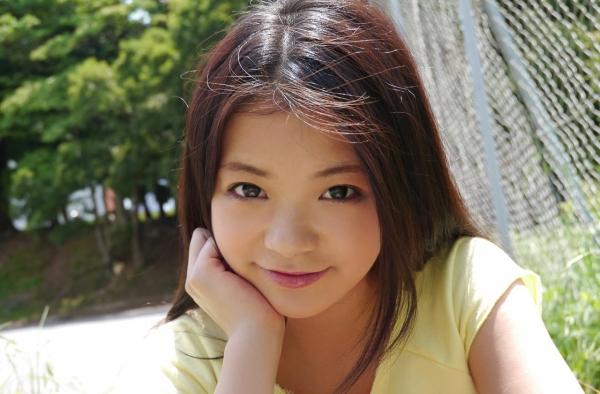 鶴田かな画像 8