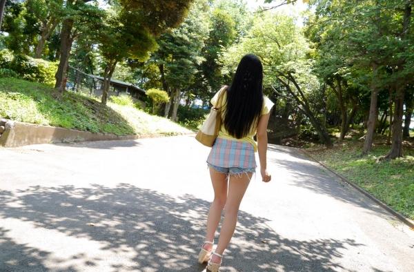 鶴田かな画像 14